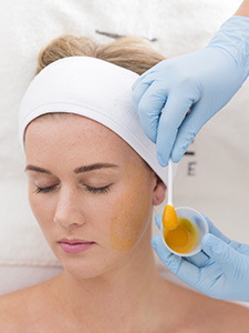 IMAGE-Skincare-Haarlem-facial-behandeling