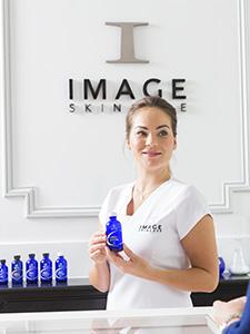 IMAGE-Skincare-peeling-behandelingen-haarlem