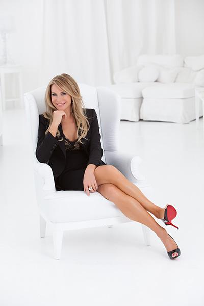 Janna-Ronert-CEO-IMAGE-Skincare
