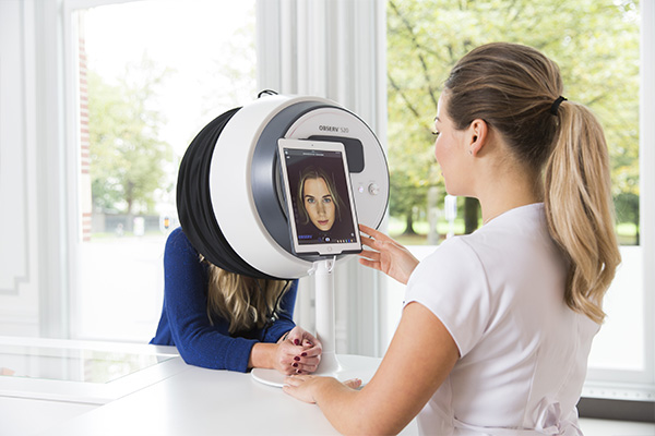 OBSERV520-Huidanalyse-IMAGE-Skincare