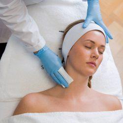 IMAGE-Skincare-peeling-Perfection-Lifte-Forte