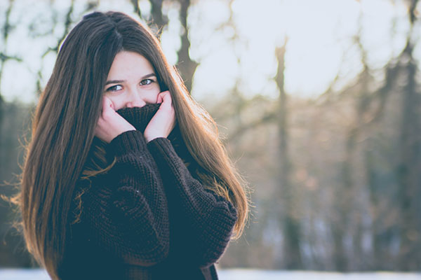 IMAGE_Skincare_Wintertips