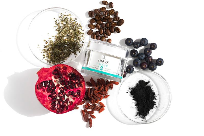IMAGE-Skincare-I-MASK-purifying-probiotic-mask.542019