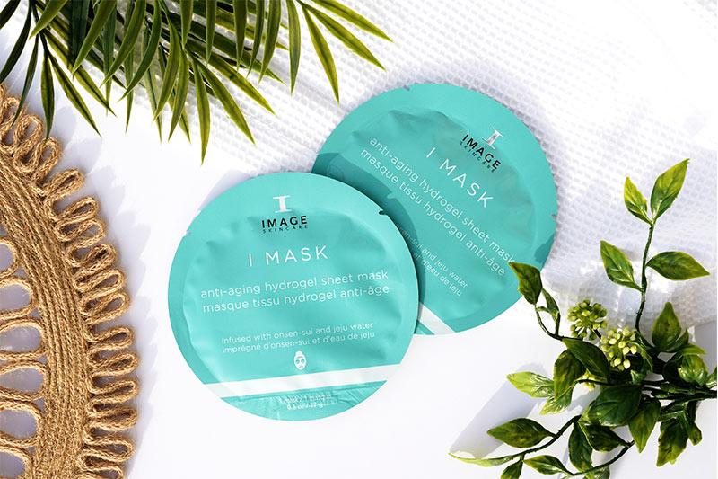 IMAGE-Skincare-IMASK-Anti-aging-Hydrogel-sheetmask-gezichtsmasker.542019