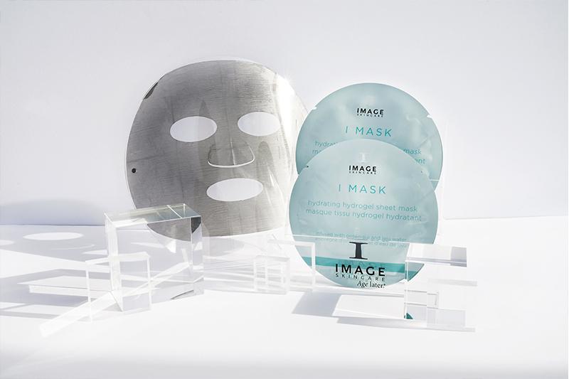 IMAGE-Skincare-IMASK-Hydrating-Hydrogel-Sheet-mask-kopen