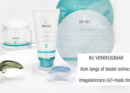 IMAGE-Skincare-IMASK-gezichtmasker-kopen-542019